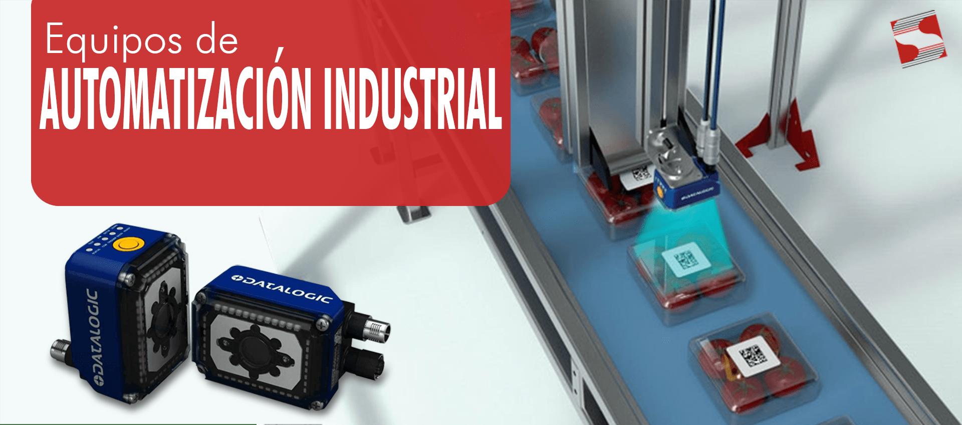 banner-automatizacion-industrial