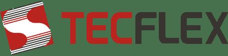 logo-nav_preview_rev_1