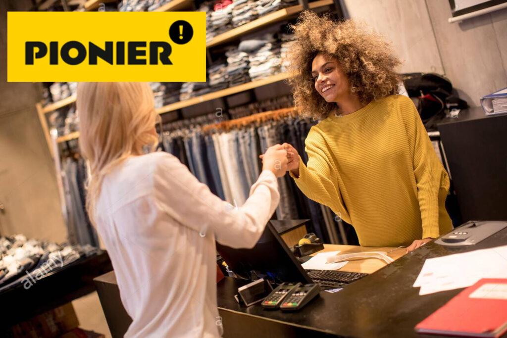 MODIPSA, optimiza sus puntos de venta en sus 135 tiendas a nivel nacional